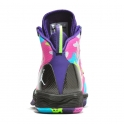 air-jordan-xx8-se-bel-air-4