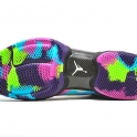 air-jordan-xx8-se-bel-air-5