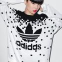 adidas-originals-jeremy-scott-2013-fall-winter-lookbook-11