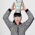 adidas-originals-jeremy-scott-2013-fall-winter-lookbook-20