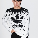 adidas-originals-jeremy-scott-2013-fall-winter-lookbook-5