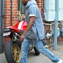 kanye-west-nike-air-max-90-hyperfuse-usa-pack-white-04