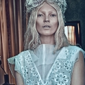 fass-kate-moss-cover-story-march-2012-08-l