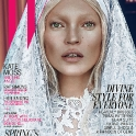 fass-kate-moss-cover-story-march-2012-13-l