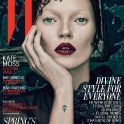 fass-kate-moss-cover-story-march-2012-14-l
