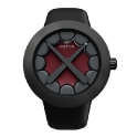 kaws-ikepod-horizon-watch-01