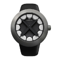 kaws-ikepod-horizon-watch-02