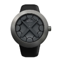 kaws-ikepod-horizon-watch-03