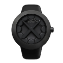 kaws-ikepod-horizon-watch-04