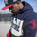 kith-nyc-new-york-natives-1996-capsule-collection-05-1260x840