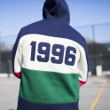 kith-nyc-new-york-natives-1996-capsule-collection-07-1260x840