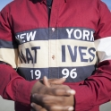kith-nyc-new-york-natives-1996-capsule-collection-10-1260x840