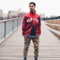 kith-white-label-2013-spring-lookbook-14