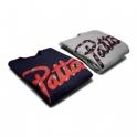 patta_allgone_sweaters-02