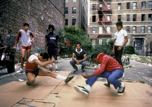 mi 35 crew with Late 1970s Early 1980s Hip Hop Culture New York on Late 1970s Early 1980s Hip Hop Culture New York together with Old Austin Photos moreover Soviet T34 85 moreover 49654 likewise Acdata as350 en.