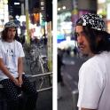 lazy_oaf_mens_spring_14_tokyo_3