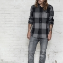 levis-streetwear-2012-fall-winter-collection-10-413x620