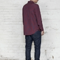 levis-streetwear-2012-fall-winter-collection-11-413x620