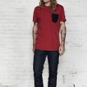 levis-streetwear-2012-fall-winter-collection-5-413x620