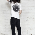 levis-streetwear-2012-fall-winter-collection-6-413x620
