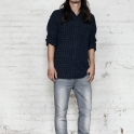 levis-streetwear-2012-fall-winter-collection-8-413x620