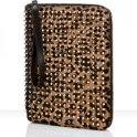 christian-louboutin-ipad-case-0