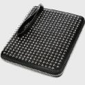 louboutin-ipad-case-00