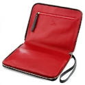 louboutin-ipad-case-03