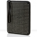 louboutin-ipad-case-04