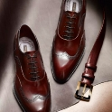 louisvuitton-made-to-order-shoes-04