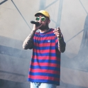 Lovebox_Mac_Miller