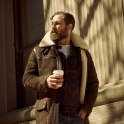 louis-vuitton-fall-winter-pre-collection-lookbook-2