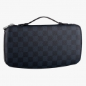 louis-vuitton-fallwinter-2014-damier-cobalt-canvas-collection-13