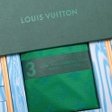 louis-vuitton--1549_LVNow_Mens_Spring_Summer_2020_Show_Invitation_2_DI3