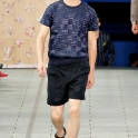 amazing-louis-vuitton-men-2012-collection-spring-summer-sporty-clothing-and-short-balck-pants