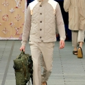 amazing-louis-vuitton-mens-for-spring-summer-2012-collection-adventure-jacket-and-beauty-pants