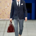 amazing-louis-vuitton-mens-for-spring-summer-2012-collection-beauty-office-collection
