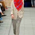 amazing-louis-vuitton-mens-for-spring-summer-2012-collection-casual-design