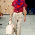 amazing-louis-vuitton-mens-for-spring-summer-2012-collection-colorful-design