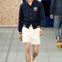 amazing-louis-vuitton-mens-for-spring-summer-2012-collection-dark-jacket-and-short-pants-white
