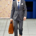 amazing-louis-vuitton-mens-for-spring-summer-2012-collection-soft-cloth-office-casual