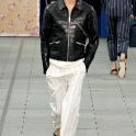 amazing-louis-vuitton-mens-for-spring-summer-2012-collection-wonderful-black-jacket-mix-line-pants-white