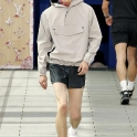 amazing-louis-vuitton-spring-summer-2012-mens-collection-soft-jacket-mix-glasses-and-short-pant-sporty