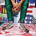 mia-shoes-640