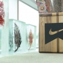 nike-ceo-mark-parkers-office-02