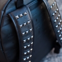mcm-black-stark-backpack-duffel-bag-feature-sneaker-boutique-2