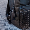 mcm-black-stark-backpack-duffel-bag-feature-sneaker-boutique-4