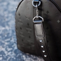 mcm-black-stark-backpack-duffel-bag-feature-sneaker-boutique-7
