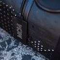 mcm-black-stark-backpack-duffel-bag-feature-sneaker-boutique-9