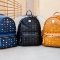 mcm-backpacks-holiday-delivery-1